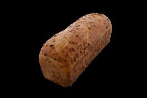 Pompoen brood