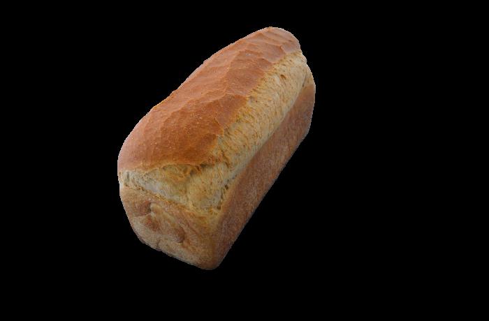 Tarvo brood