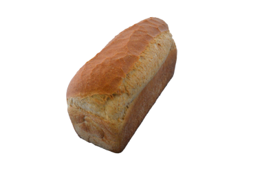 Tarvo brood