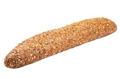 Waldkorn stokbrood