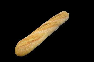 Stokbrood Robuust