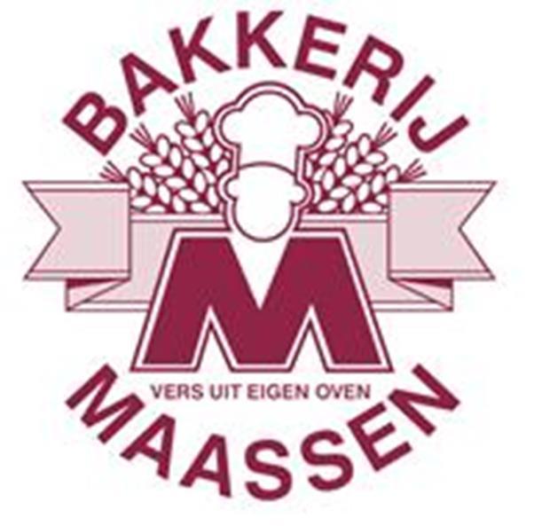 Bakkerij Maassen